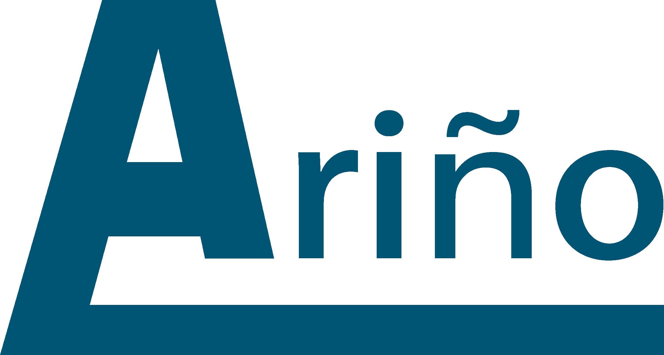 Instalaciones Ariño